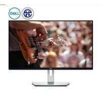 戴尔(DELL)  P2414H 24英寸LED背光IPS液晶显示器 DVI+VGA+DP接口