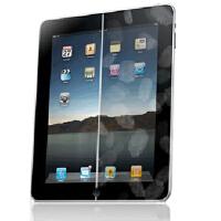 ikodoo爱酷多 ipad2贴膜 ipad3磨砂膜 ipad4防指纹膜 iPad4贴膜 iPad4磨砂膜