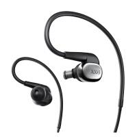 AKG/爱科技 N40圈铁发烧带麦手机线控音乐入耳式旗舰HIFI专业耳机