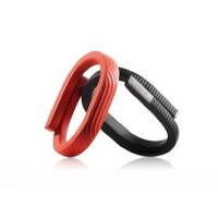 现货正品Jawbone up2蓝牙无线智能手环计步器睡眠检测器up2国行
