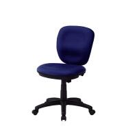 【品牌直供】日本SANWA 包邮!椅子 SNC-T146 舒适型家庭用椅 电脑椅 办公椅 转椅 书桌椅 职员椅 可升降