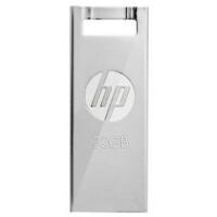 HP/惠普 v295w 32G 优盘32g创意迷你可爱金属u盘防水车载U盘32G