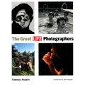Great Life Photographers 《生活杂志》摄影佳作 9780500288368