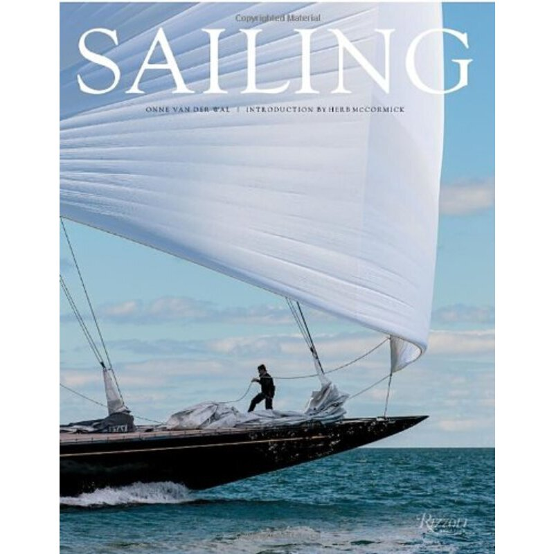sailing sunglasses  sailing isbn:9780847838844