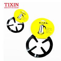 TIXIN/梯信 意式摩卡壶煤气炉灶加热架子/咖啡壶天热气通用款炉架