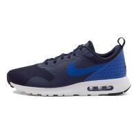 Nike耐克  男子AIR MAX气垫运动休闲鞋  705149-407  现