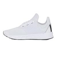 Nike耐克女鞋 JUVENATE黑白跑步鞋 724979-004 现