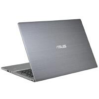 支持礼品卡支付ASUS/华硕PRO553UJ6200    I5 4G 500  GT920-2G   高速   三年质保 15.6英寸笔记本黑色官方标配