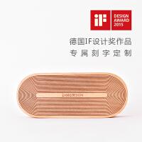 【木质八音盒】音乐盒生日礼品送男女生情人节礼物原创