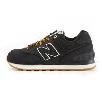 New Balance/NB  男女子复古运动休闲跑步鞋  ML574HRD 现