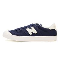 New Balance/NB男鞋女鞋 运动复古休闲鞋 PROCTSAC