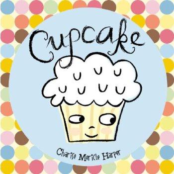 Cupcake    ISBN:9781423118978