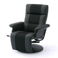【品牌直供】日本SANWA 100-SNC033 舒适网格两面料高靠背办公椅 老板椅 躺椅 大班椅 电脑椅子 转椅按摩椅