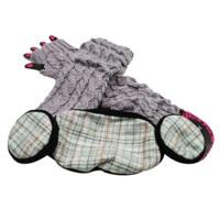 维康秋冬时尚保暖手套 JJD109只有手套