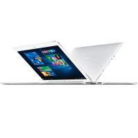 台电(Teclast)X16 Plus  32G 平板电脑 10.6英寸(Intel X5处理器 1920x1080 三星IPS屏 Docking接口)前白后银