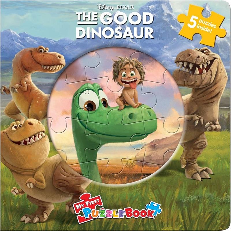 恐龙当家英文手抄报