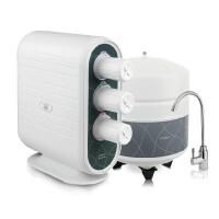 ECOWATER 美国 怡口 800SPRO 纯水机 直饮机 RO膜反渗透