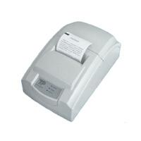 公达 POS2000-B 专业餐厅后厨 打印机 针式打印机 下票机 多联