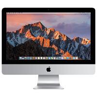 [当当自营] Apple iMac 21.5英寸一体机(四核 Core i5 处理器/8GB内存/1TB存储 MK442CH/A)