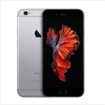 apple 苹果 iphone6s plus a1699 移动联通电信4g手机