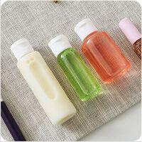 便携带旅行化妆品乳液瓶 洗手液洗发水分装瓶 沐浴露瓶装瓶子