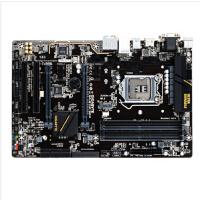【支持礼品卡】技嘉(GIGABYTE)B150-HD3主板 (Intel B150/LGA 1151)