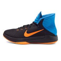 Nike耐克  男子PRIME HYPE DF EP实战运动篮球鞋 844788-003 现