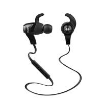 MONSTER/魔声 isport wireless无线蓝牙运动耳机 入耳式耳机