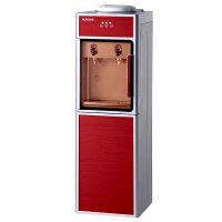 【当当自营】奥克斯(AUX) YLR-5-I 立式冷热饮水机