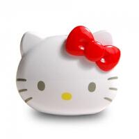 �����ʡ�Hello Kitty MP3(4G) ����è HYM-520 �ɰ�MP3��ɫ