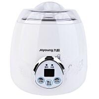 【九阳官方旗舰店】酸奶机SN10L03A  米酒酸奶机全自动家用304不锈钢内胆家用