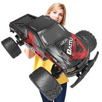 【满200-100】兰博基尼遥控车变形机器人一键变形遥控汽车儿童玩具车一键遥控变形机器人车模