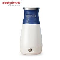 荣事达双层保温电热水壶不锈钢电水壶自动断电除氯烧水壶GS1556