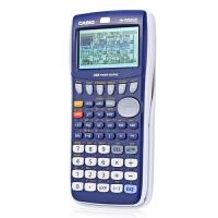 卡西欧FX-9750GII 图形编程计算器 SAT/AP考试计算器卡西欧图形计算器 包邮