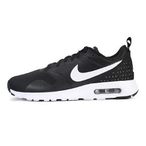 Nike耐克 男子AIR MAX 90 气垫运动跑步鞋 705149-009 现