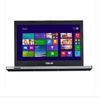 ASUS/华硕 PRO451LD4510 14英寸 I7-4510 4GB内存 1T硬盘 2G独显GT820