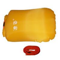 浪姿跟屁虫/L-102游泳漂流袋45升/45L送防水手机袋