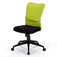 【品牌直供】日本SANWA 150-SNC055G 中靠背透气网格电脑椅 电脑椅 家用转椅办公椅 老板椅 时尚休闲 大班椅真皮 椅子