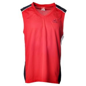 匹克 PEAK  男款 吸汗排湿专业篮球服套装F732051