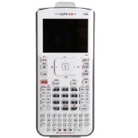 德州仪器TI-Nspire CM-C 中文彩屏图形计算器