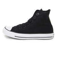Converse匡威女鞋 高帮运动休闲帆布鞋 554091 现
