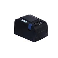 思普瑞特(SPRT) SP-POS58IVE 以太网口 热敏小票打印机 热敏小票打印机 超市小票机