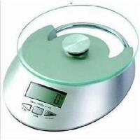 QE-KE-4电子厨房秤烘焙秤电子秤克秤厨房称烘焙称电子称