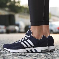 adidas阿迪达斯男鞋女鞋跑步鞋EQT减震运动鞋B34095