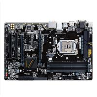 【支持礼品卡】技嘉(GIGABYTE)B150-HD3 DDR3主板 (Intel B150/LGA 1151)