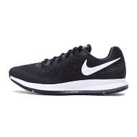 Nike耐克男鞋 AIR ZOOM气垫运动跑步鞋 831352-001