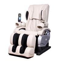 佳仁正品 零重力 太空舱3D豪华按摩椅家用 多功能电动按摩器沙发