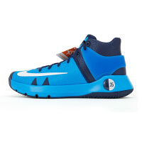 Nike耐克  男子KD TREY 5杜兰特实战运动篮球鞋  844573-484