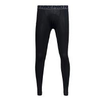 NIKE耐克新款男子COOL TGT长裤703098