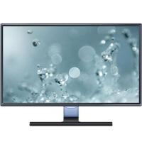 三星(SAMSUNG)S27E390H 27英寸PLS臻彩广视角电脑显示器(HDMI接口)